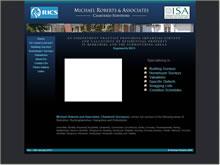 Michael Roberts & Associates