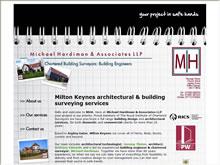 Michael Hardiman Associates