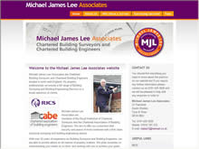 Michael James Lee Associates
