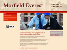 Morfield Everest