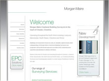 Morgan Maire & Co