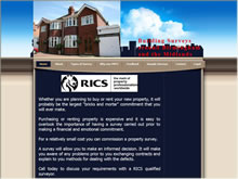 Midland Property Surveys Ltd