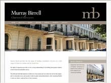 Murray Birrell