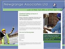 Newgrange Associates Ltd