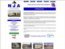 Neil Johnson Associates