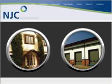 NJC Building Surveying