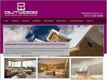 Outwood Surveyors Ltd