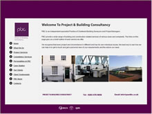 Project & Building Consultancy