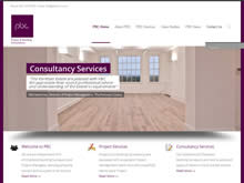 Project & Building Consultants
