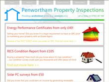 Penwortham Property Inspections