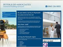 Peter Judd Associates