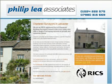 Philip Lea Associates