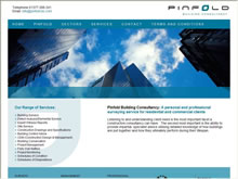 Pinfold Building Consultancy