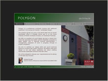 Polygon Surveyors