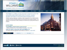 Powell Williams LLP