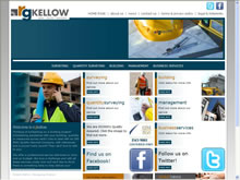 R G Kellow Ltd