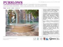 Purslows