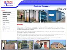 Radnor Associates