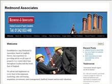 Redmond & Associates