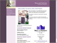 Rhys & Partners