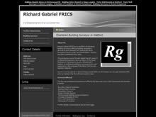 Richard Gabriel