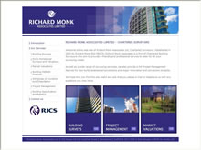 Richard Monk Associates