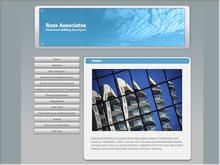Ross Associates Hampshire