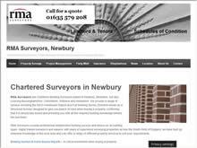 RMA Surveyors