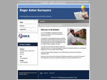Roger Aston Surveyors