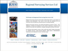 Regional Surveying Services Ltd