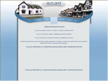 Rutland Chartered Surveyors