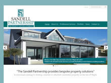 Sandell Partnership