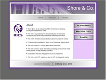 Shore & Co