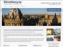 Sidleys