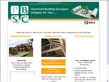 PBSC Buckinghamshire