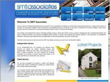SMT Associates Ltd