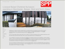 SP Projects Ltd