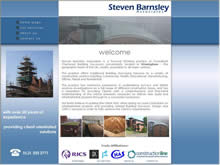 Steven Barnsley Associates