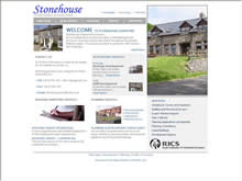 Stonehouse Chartered Surveyors Solihull Surveyors