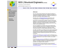 Structural Engineers Grantham