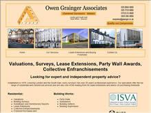 Accredited Surveyors Ltd