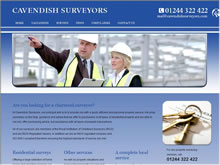 Cavendish Surveyors
