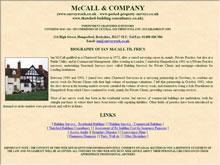 McCall & Co