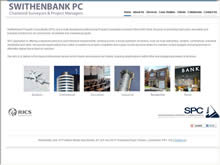 Swithenbank Consultants
