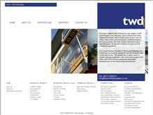 Taylor Williams Daley Partners