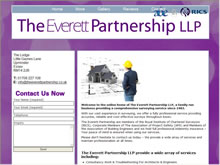 The Everett Partnership