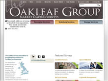 The Oakleaf Group