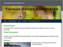 Thomas Davies Associates