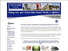 Tim Stubbs Ltd