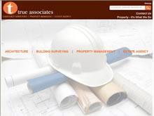 True Associates Ltd